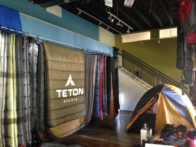 Teton Sports2