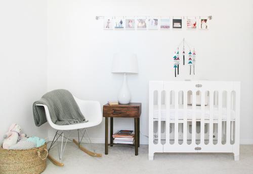 bedroom-nursery-wall
