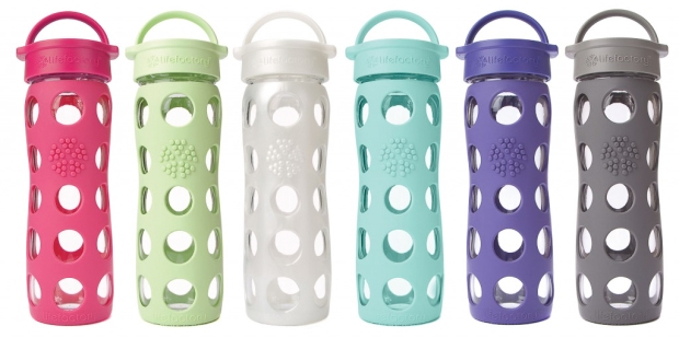 Lifefactory-water-bottles