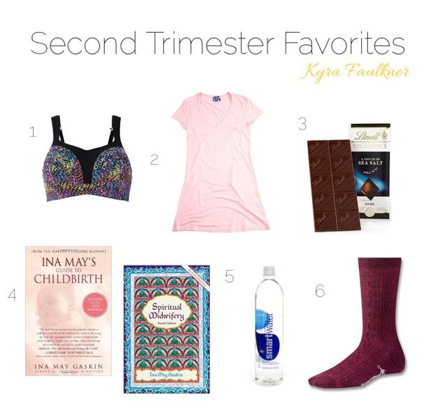 Second-Trimester-Favorites